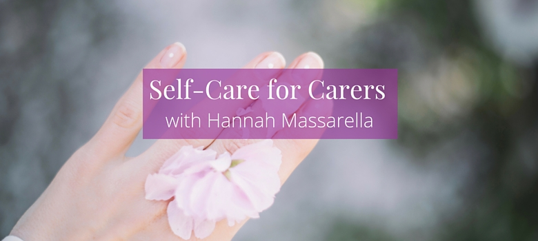 98-Self-Care-for-Carers-and-World-Changers.jpg