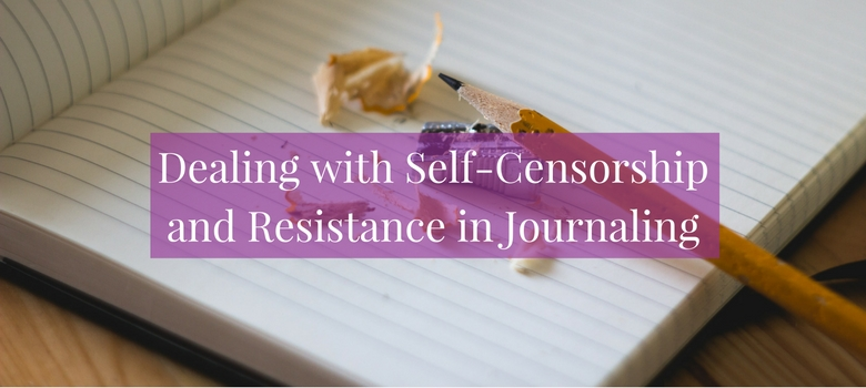 Dealing-with-Self-Censorship-and-Resistance-in-Journaling-blog.jpg