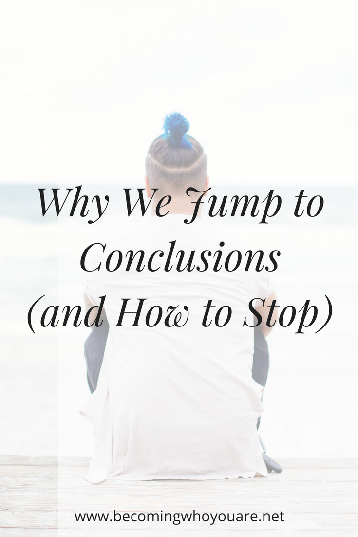 Why-we-jump-to-conclusions.png