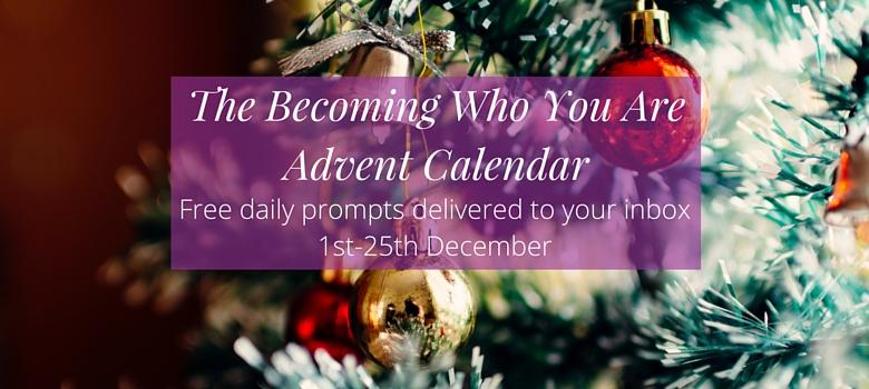 BWYA-Advent-Calendar-blog-1.jpg