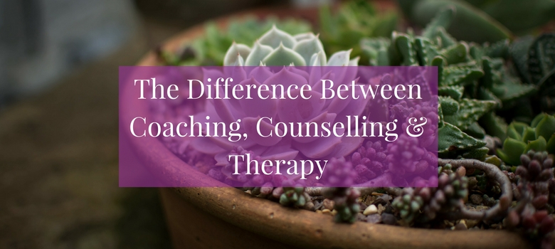 The-Difference-Between-Coaching-Counselling-Therapy-blog.jpg