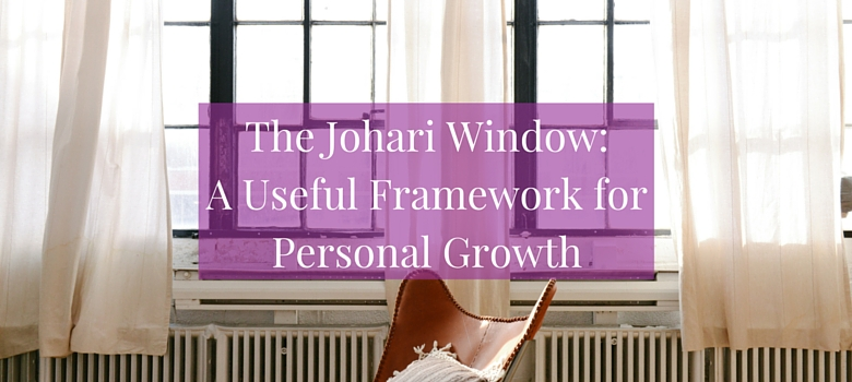 The_Johari_Window-_A_Useful_Framework_for_Personal_Growth_blog.jpg