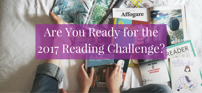 Are-You-Ready-for-the-2017-Reading-Challenge-blog-BWYA.png