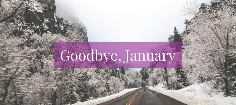 Goodbye-January.png