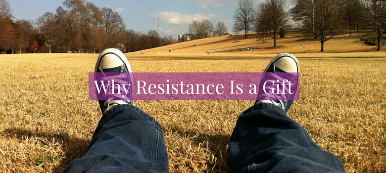 Why_resistance_is_a_gift_blog.jpg