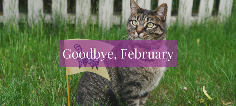 Goodbye-February-blog.png