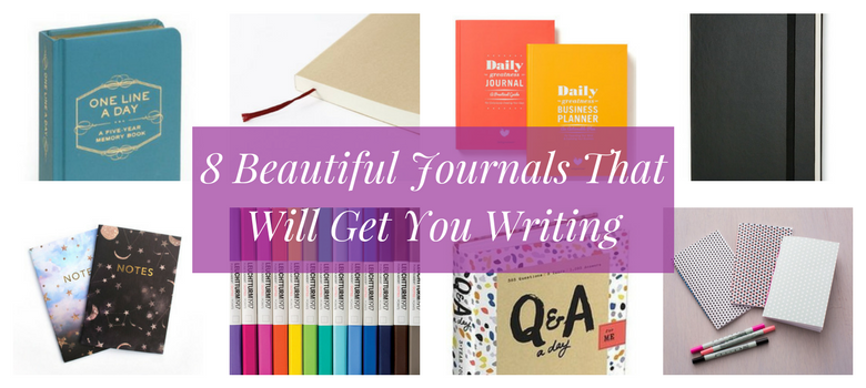 8-Beautiful-Journals-That-Will-Get-You-Writing-blog.png