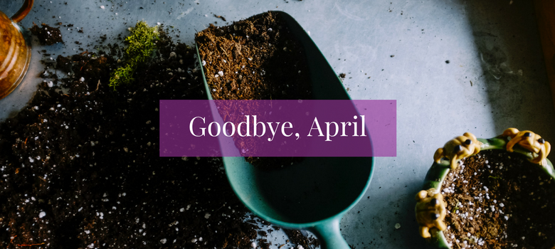 Copy-of-Goodbye-March.png