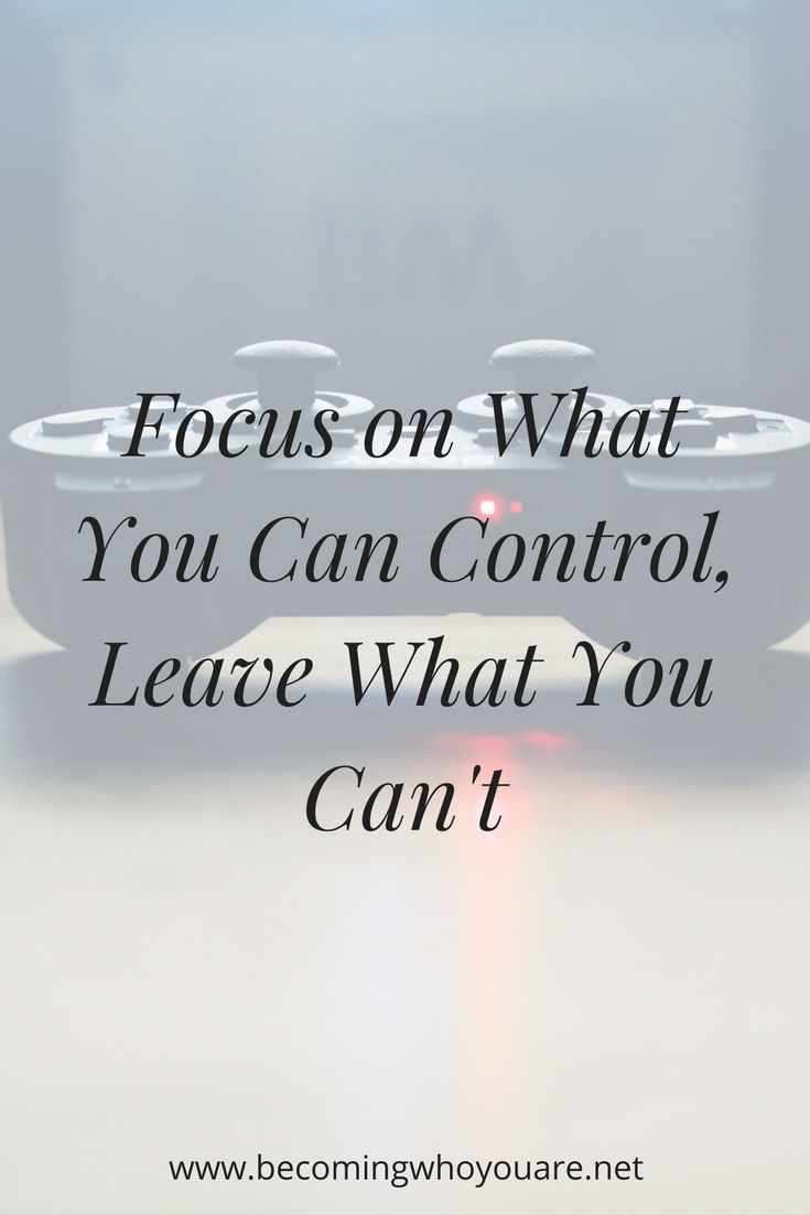 Focus-on-what-you-can-control.png