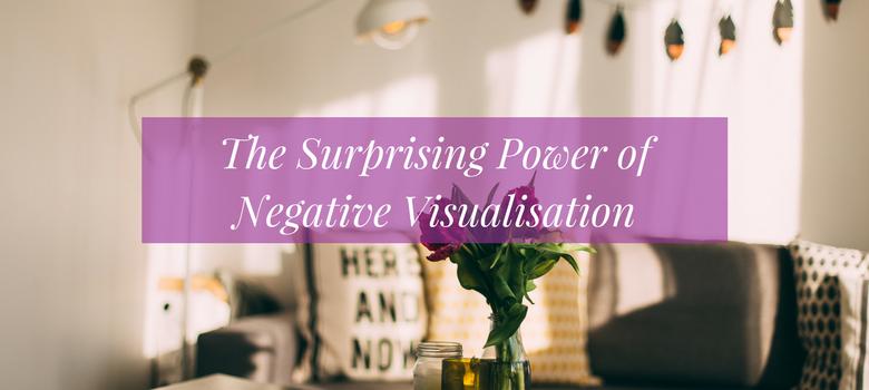 Negative-visualisation-blog.png