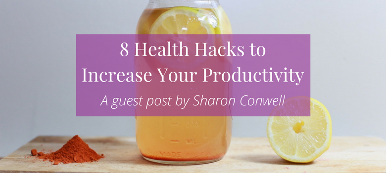 7-Health-Hacks-to-Increase-Your-Productivity-blog.png