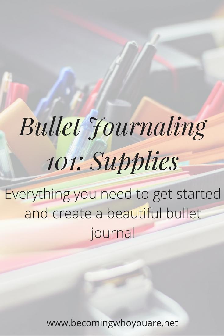 Bullet-Journaling-Supplies.png