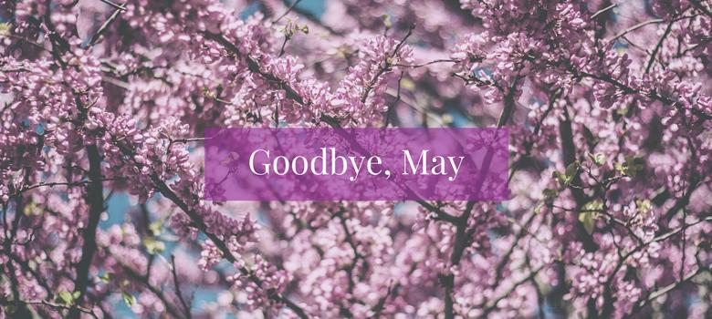 Goodbye-May.png