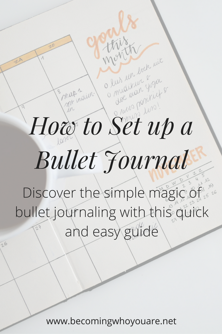 How-to-Set-up-a-bullet-journal.png