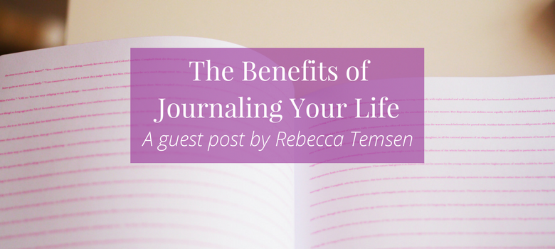 The-Benefits-of-Journaling-Your-Life-blog-1.png