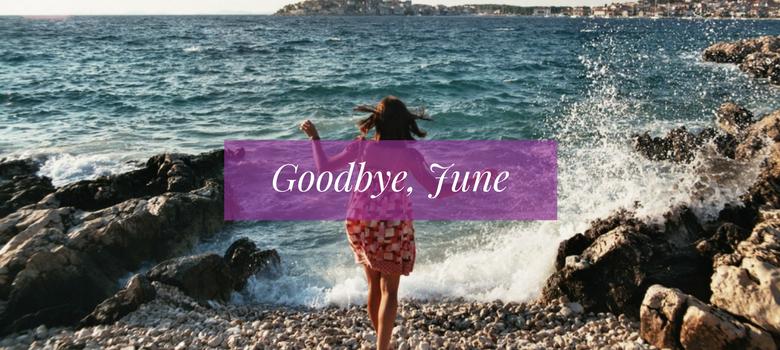 Goodbye-June.png