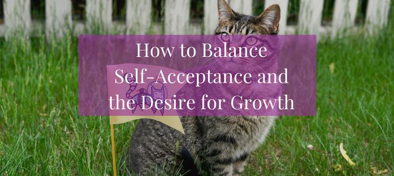 How-to-Balance-Self-Acceptance-vs.-Self-Improvement-blog.png