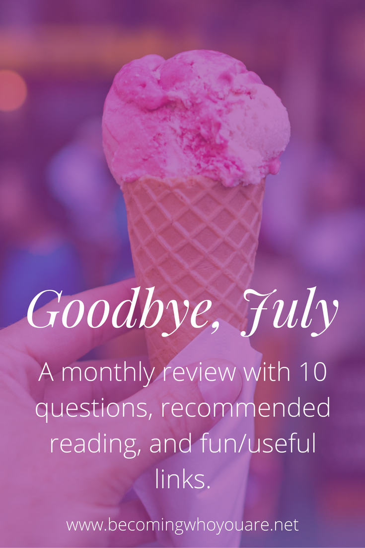 Goodbye-July-Pinterest-1.png