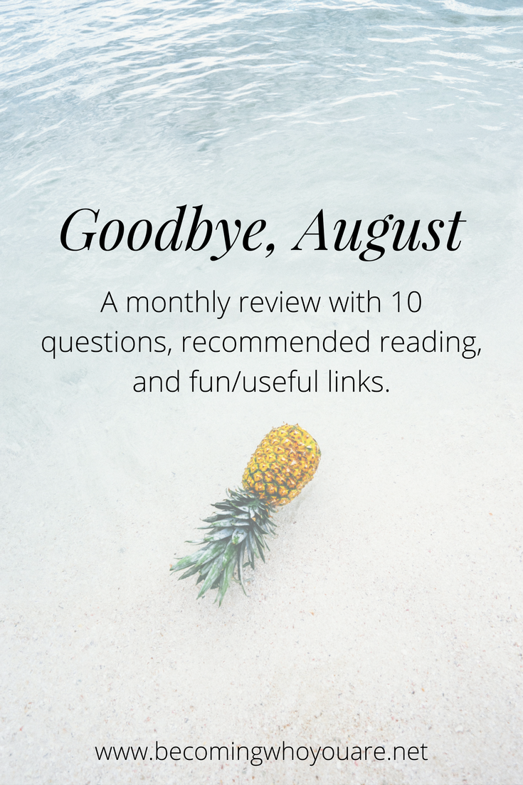 Goodbye-August-Pinterest-1.png
