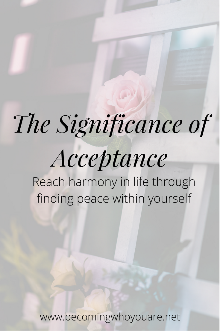Significance-of-Acceptance-Pinterest-1.png
