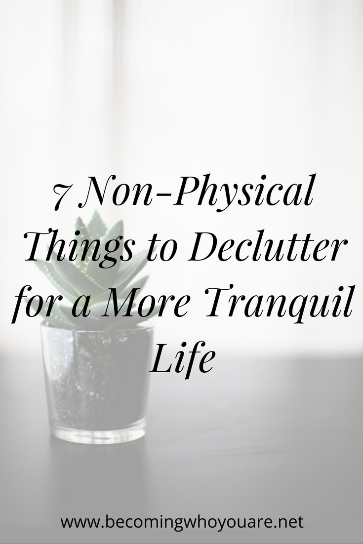 7-Non-Physical-Things-to-Declutter-for-a-More-Tranquil-Life-1.png