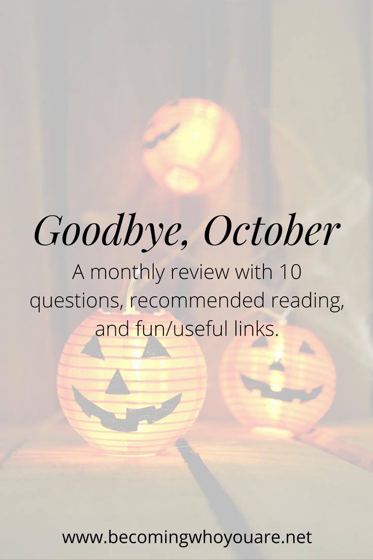 Goodbye-October.png