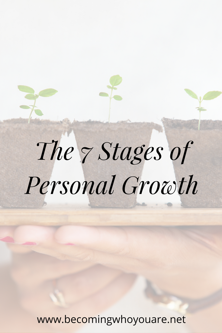 The-7-Stages-of-Personal-Growth.png