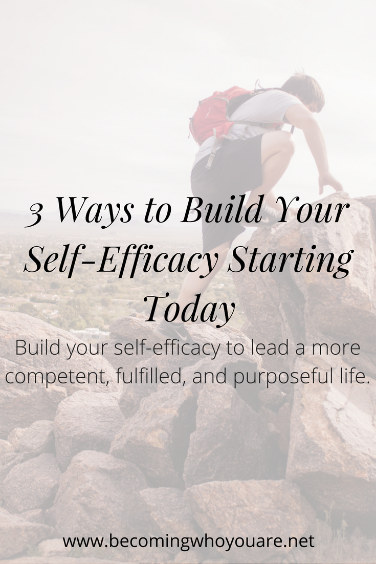 3-ways-to-build-your-self-efficacy-starting-today.png