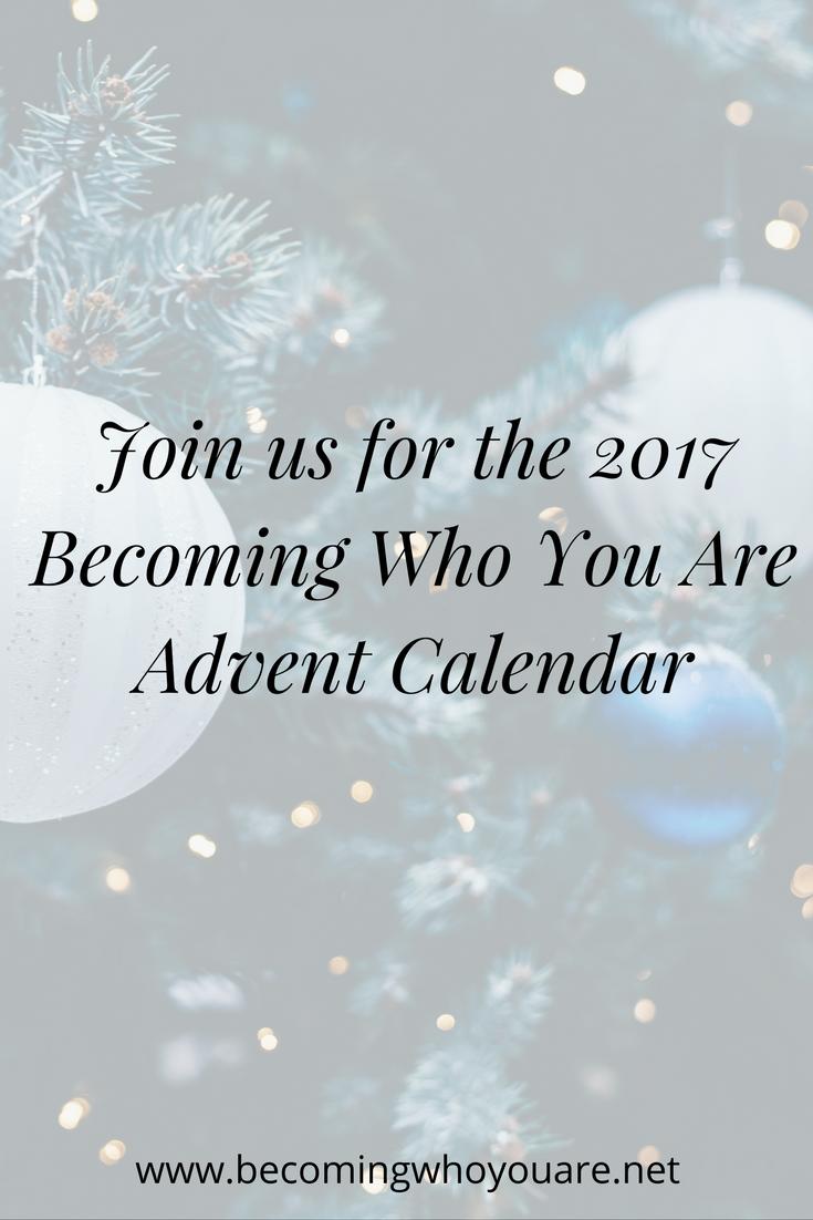 Advent-Calendar-blog-1.png