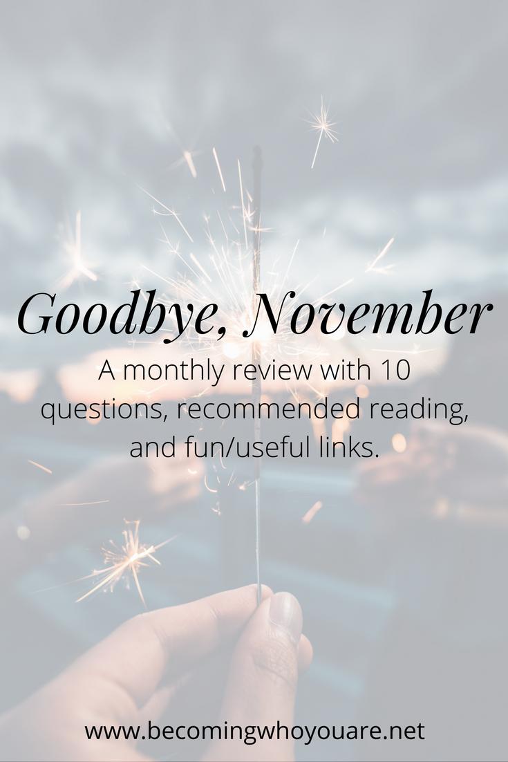 Goodbye-November.png