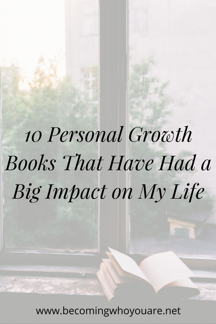 10-Personal-Growth-Books-That-Have-Had-a-Big-Impact-on-My-Life-1.png