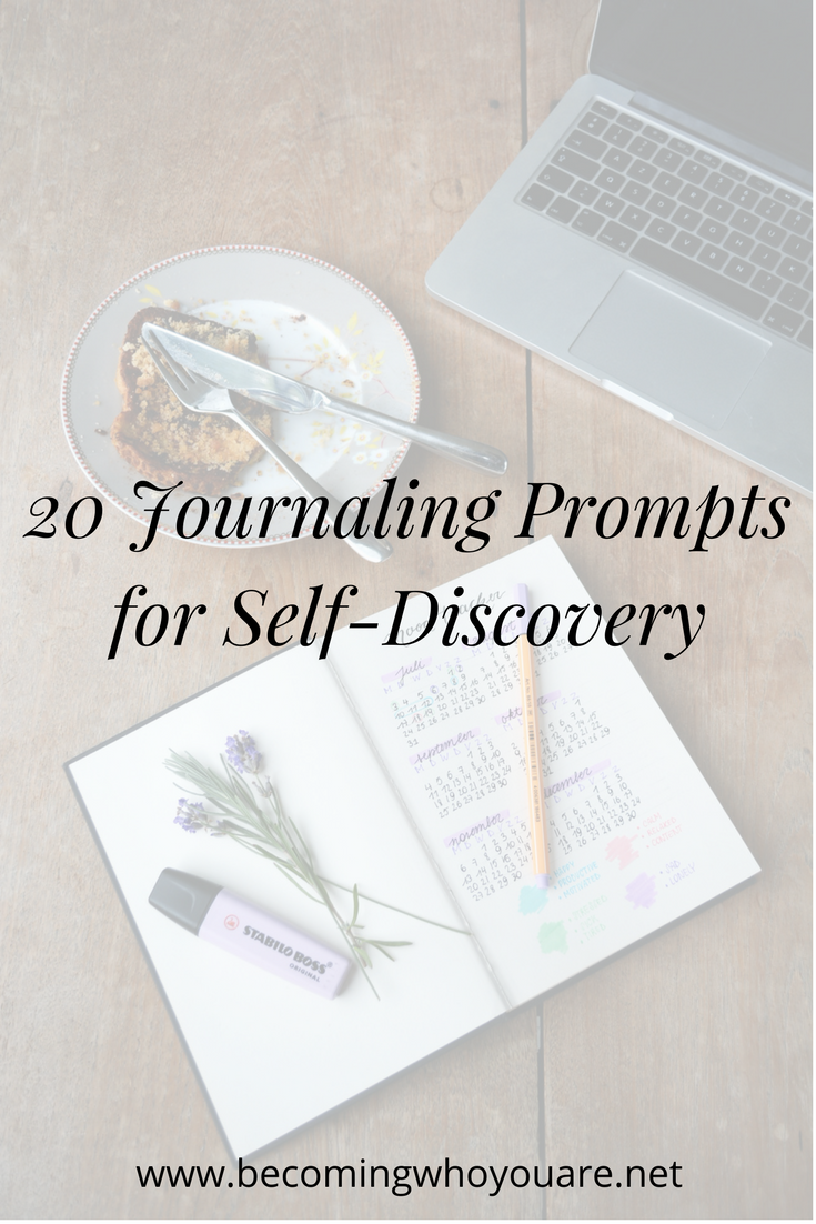20-Journaling-Prompts-for-Self-Discovery.png