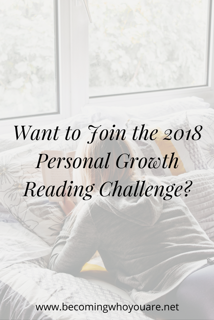 2018-Personal-Growth-Reading-Challenge-2.png