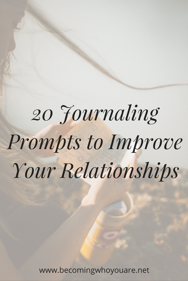 20-journaling-prompts-to-improve-your-relationships-Pinterest.png
