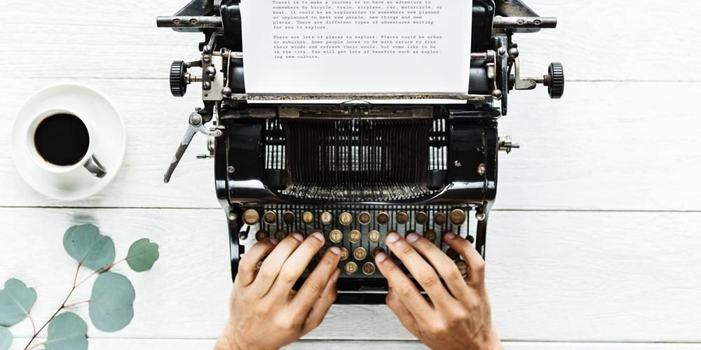 8-non-writing-activities-blog.png