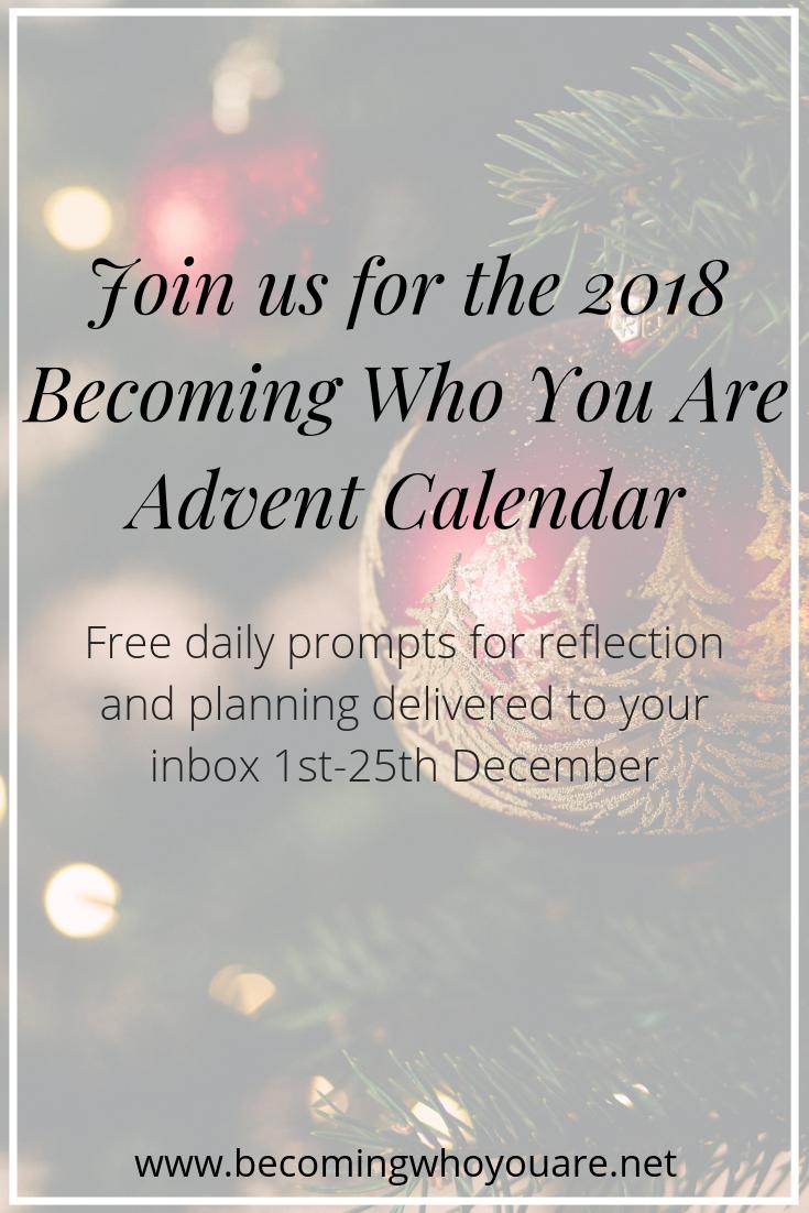 Copy-of-Advent-Calendar-blog.png