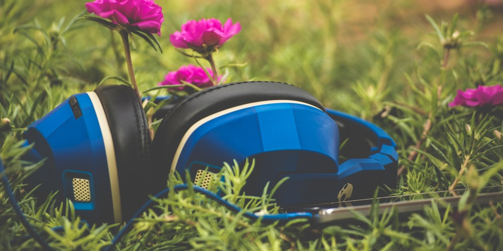 audiobook-blog.jpg