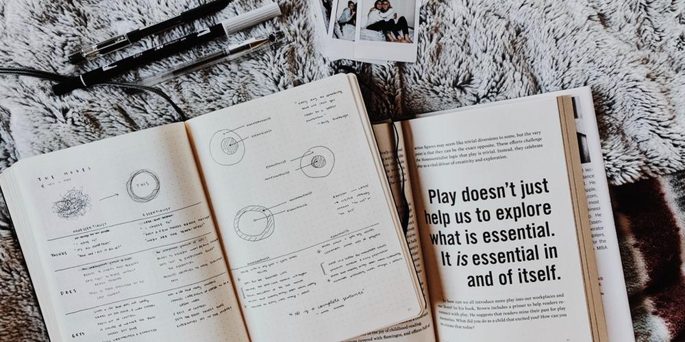 journaling-practice-blog.jpg
