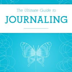 Ultimate_Guide_To_Journaling-250x250.jpg