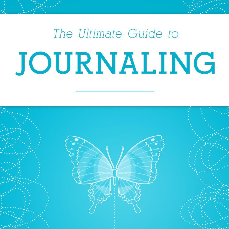 ultimate-guide-to-journaling-crop.jpg.jpg