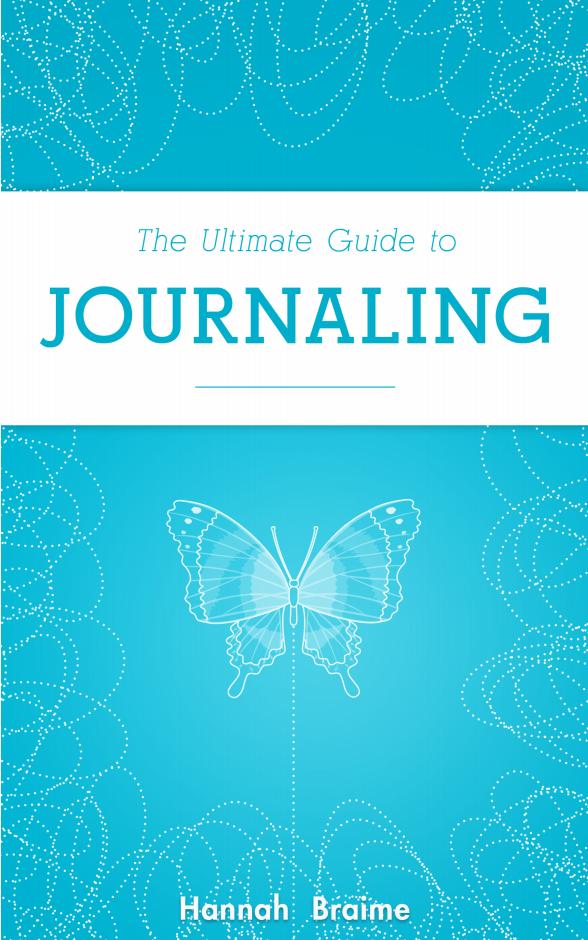 UG2J Cover.png