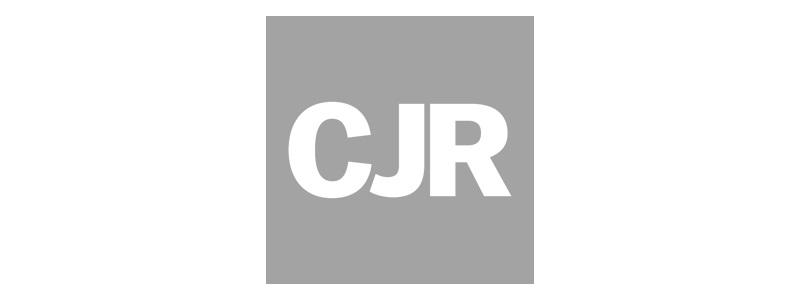 cjr-ccn-logo-cjr.png
