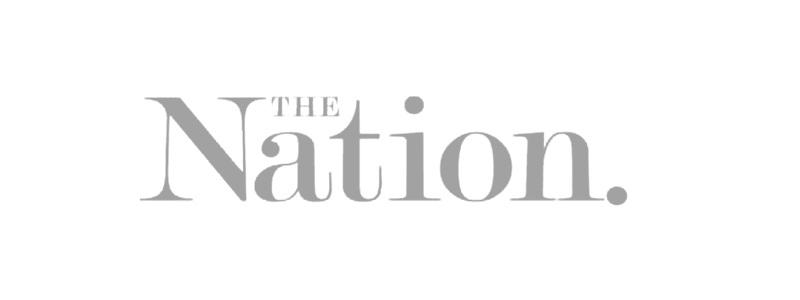 cjr-ccn-logo-thenation.png