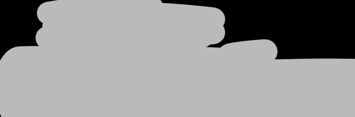 cjr-ccn-logo-guardian.png