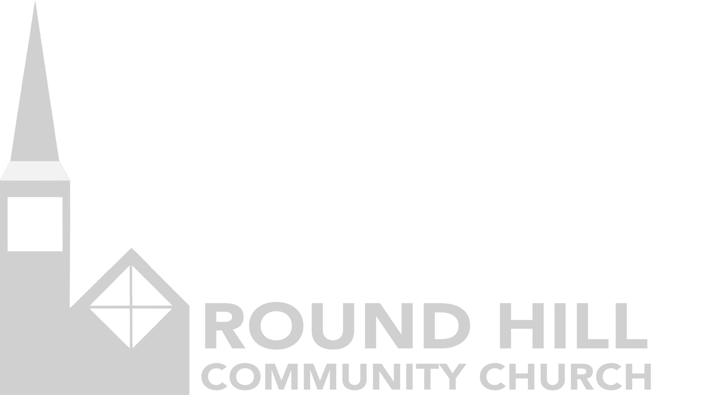 Welcoming our 2019 community honoree - The Members of the Round Hill Community Church, a self-governing, non-denominational body, seek to foster a community of faith where people of all ages and backgrounds pursue spiritual growth.