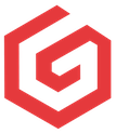 GEG official logo iso copy 2.png