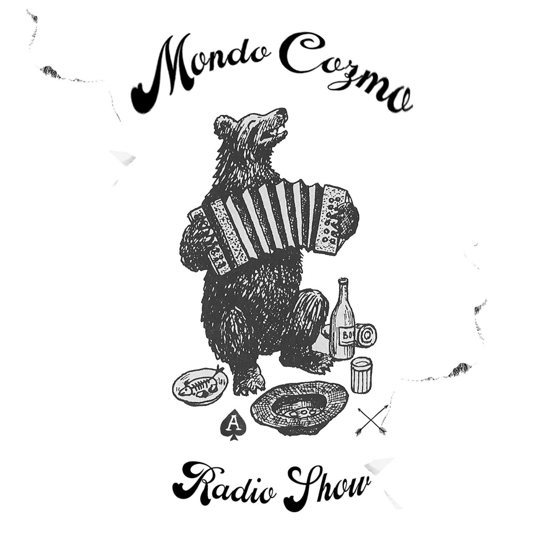 Mondo Cozmo Radio Show Final.jpg