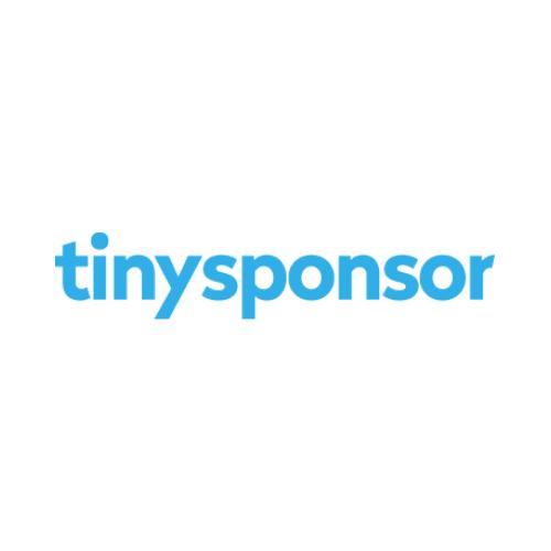 tinysponsor.png