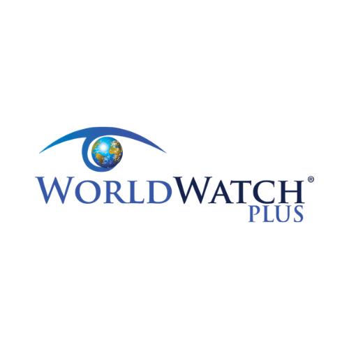 worldwatchplus.png