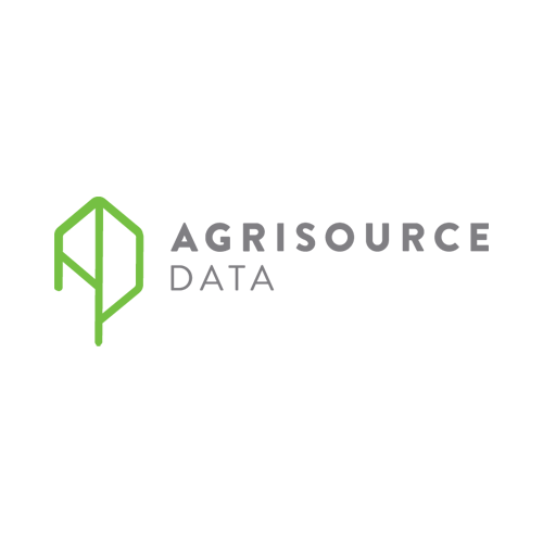 agrisourcedata.png